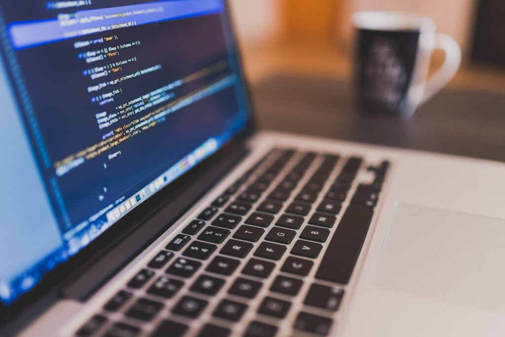 How do you learn programming from scratch