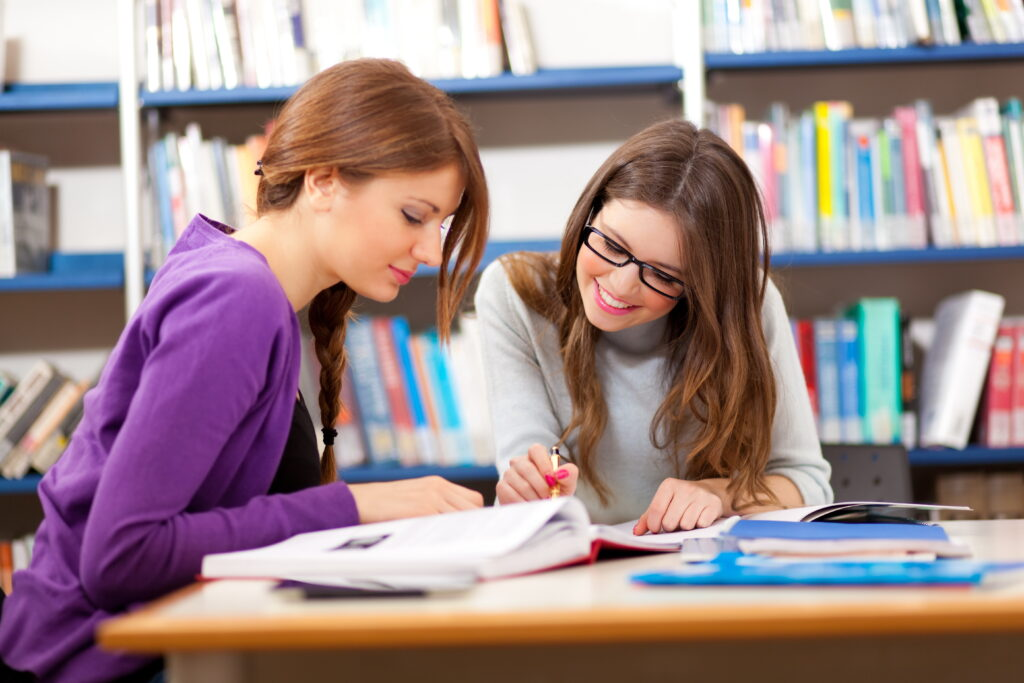 6 tips from a mathematics teacher to prep for gre  quizzes and exams